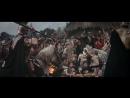 Падение Римской империи (1964)