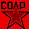 COAP- Клуб Адекватных Игроков