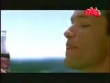 staroetv.su / Реклама (Муз-ТВ, апрель 2007)