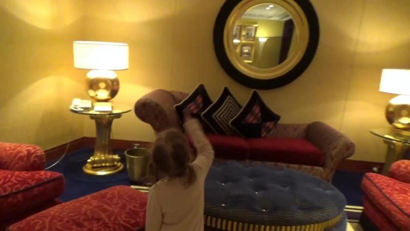 Летим в Дубаи размещаемся в отеле Парус Fly to Dubai and rent a room in Burj Al Arab Hotel