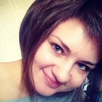 Екатерина Стоянова