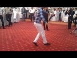 Genclik Reqs Qrupu. Azeri Dance. Sonalar Sonasi.mp4 - VideoMp3z.Com.mp4