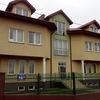 Hostel 'BIST' Warszawa