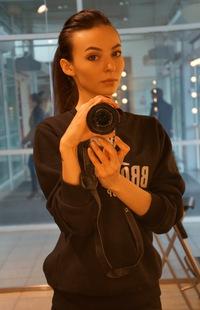 Елена Селиванова