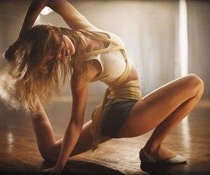 Как сбросить лишние килограммы после 40