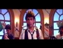 Papa Kehte Hain Bada Naam Karega [Full HD Song] _ Qayamat Se Qayamat Tak _ Aamir Khan