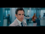 Official Trailer  The Secret Life of Walter Mitty (2013)  20th Century FOX