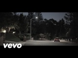 Cesare Cremonini - Lost In The Weekend