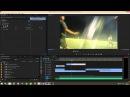 Adobe Premiere Pro: Advanced Transitions Part 1: Direction Blur Technique