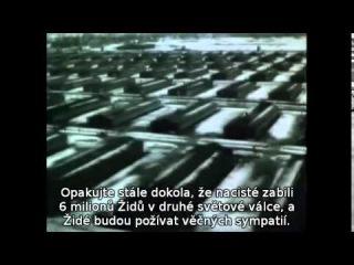 KĽDR  - Prečo nás chú USA zničiť