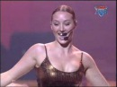 Alice Deejay - Will I Ever (TMF Awards 2k1)