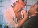 Немецкое порно 90-х в российском кино