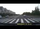 Дтп из комсомольска на амуре На нашем канале автокатастрофы, дтп, аварии, жд, дтп, октябрь, мотоцикл