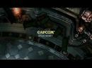 Devil May Cry 4 / Дьявол Тоже Плачет 4 русский трейлер игры
