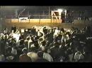 Acid Bath Bleed Me An Ocean Live in Little Rock '96 Part 6 10
