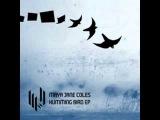 Maya Jane Coles - Nobody Else (Original)