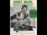 Jingle Bell Rock Bobby Helms 1957