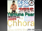 Yo Yo Honey Singh New Song 2016 - Yamuna Paar Ka Chhora | Yo Yo Honey Singh | JHA Records