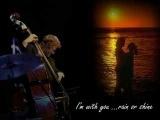 Come Rain or Come Shine - B.B King Eric Clapton