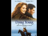 Фильм Умереть молодым 1991 смотреть онлайн бесплатно   Dying Young