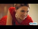 «В Россию за любовью» (2015) HD! Русские комедии смотреть онлайн