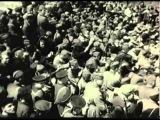 Любовь Орлова (1902-1975) документальный фильм (1983)