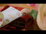 LEGO® Juniors - 2 Handy Suitcases For Budding Builders