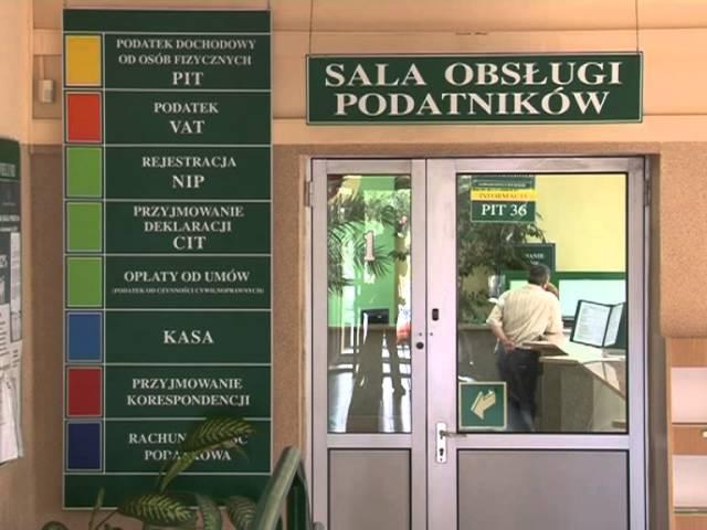 Реформа местного самоуправления в Польше