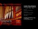 Himnos Eternos - 08 A solas al huerto yo voy