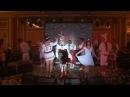 Верка Сердючка в казино Макао полная версия выступления