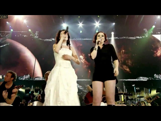 Somewhere - The Best Duet Ever