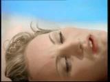 PATRICIA  KASS  -   Il  Me Dit Que Je Suis Belle  (  Он Говорил Мне , Что Я  Красива  )