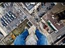 Живи! (самоубийство) (самоубийства) (суицид) (короткометражный фильм) (синий кит) (