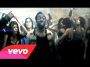 The Black Eyed Peas - I Gotta Feeling Official Music Video