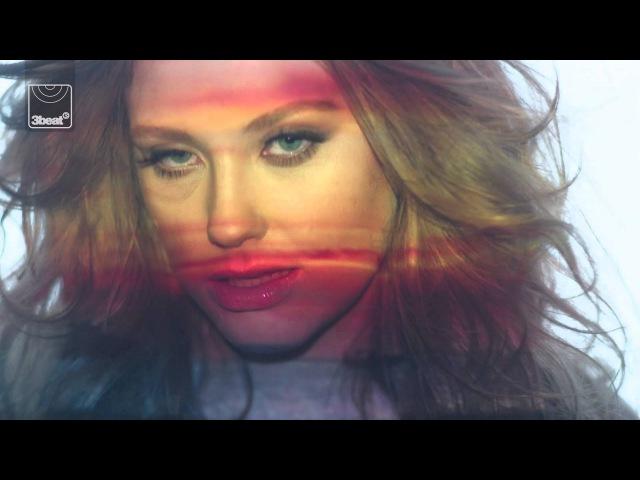 Glitterball - Sigma Feat. Ella Henderson