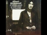 The Air That I Breathe (original) - Albert Hammond 1972.wmv