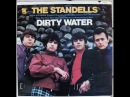 Dirty Water - The Standells (Original Album Version)