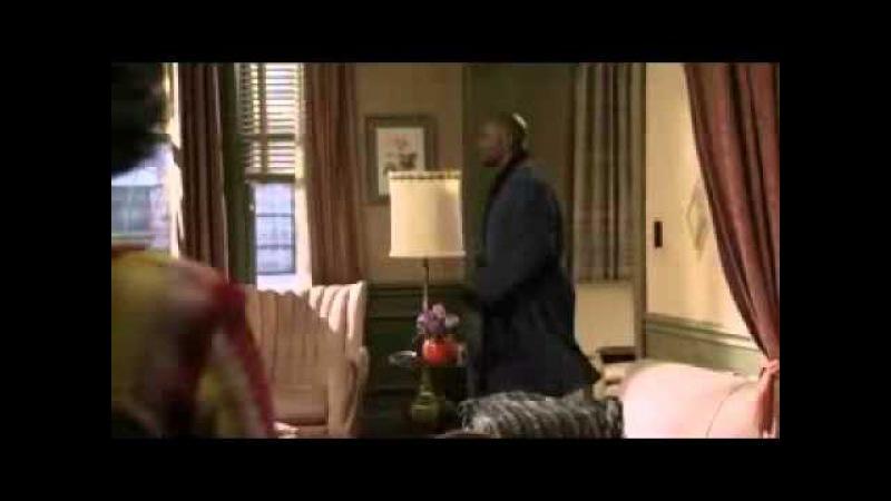 Todo Mundo Odeia o Chris - Rá! Você tá errada! - Todo mundo odeia roubar correntes.
