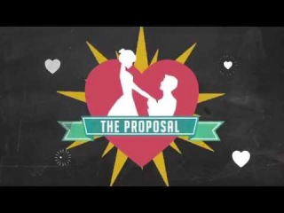 CELEBRATE THE LOVE / Wedding Timeline - AE Template  | Royalty Free | Videohive