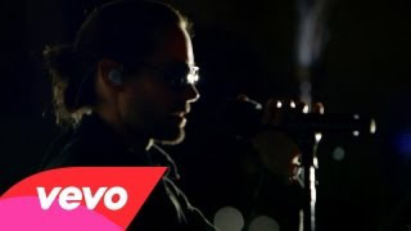 Thirty Seconds To Mars - Kings and Queens (VEVO Presents)