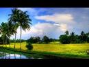 Самые красивые места Индии
