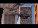 9 11~September 11th 2001 Attack on the World Trade Center