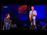Bobby McFerrin &amp the Yellowjackets   Jazz in Marciac 2012