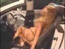 Мария Кожевникова полностью голая Playboy