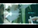 ZHU - Faded (Original Mix)
