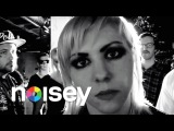 Youth Code -
