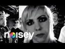Youth Code Carried Mask Official Music Video