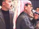 Omar Souleyman - Leh Jani Official Video