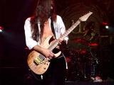 Guitar Duel - Doug Aldrich &amp Reb Beach