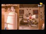 Nancy Ajram - Sheikh El Shabab (Official Clip)